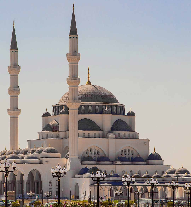 Tetap Aktif sambil Santai dan Berisi di Bulan Ramadhan