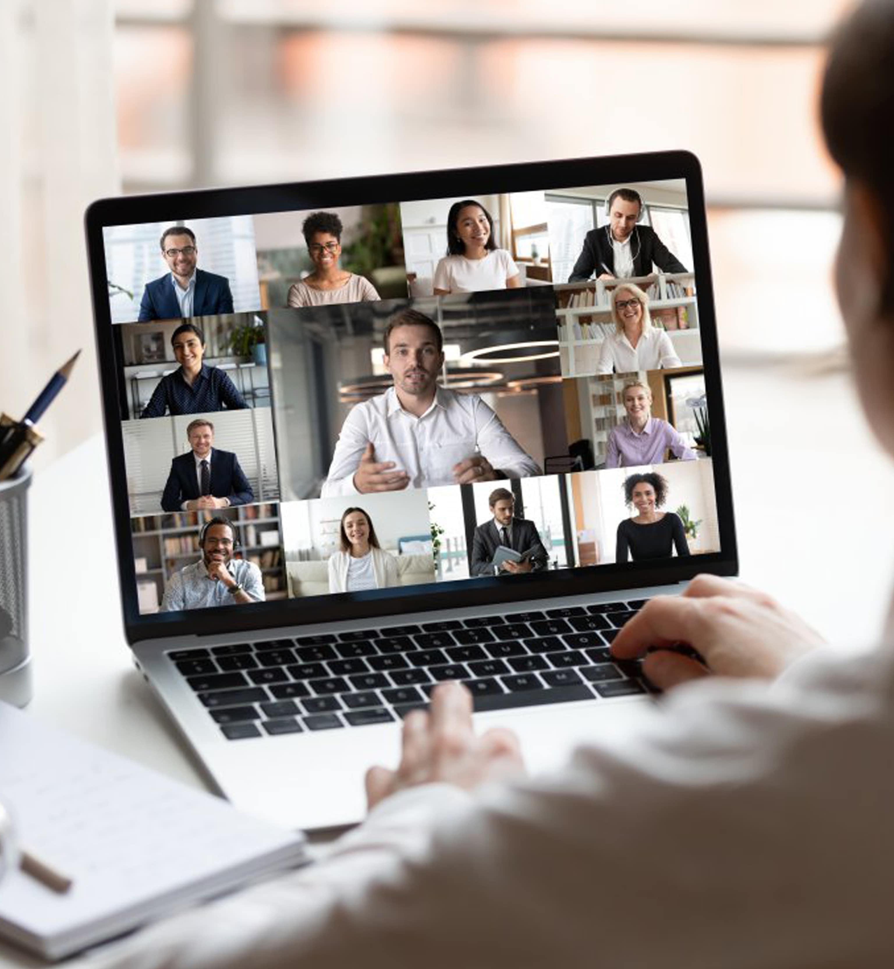 Jenis-jenis Workshop Online yang paling Bermanfaat